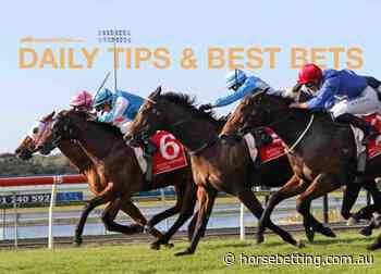 Sunshine Coast Racing Tips & Best Odds   QLD Preview   01/08/21 - Horse Betting