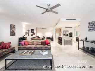10 / 8 Serenity Close, Noosa Heads, Queensland 4567   Sunshine Coast Wide - 28115. - My Sunshine Coast