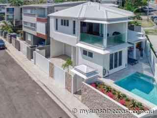 2 Leo Crescent, Alexandra Headland, Queensland 4572   Sunshine Coast Wide - 28111. - My Sunshine Coast