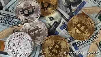 MicroStrategy CEO Michael Saylor Bullish on Bitcoin Despite Loss on Paper