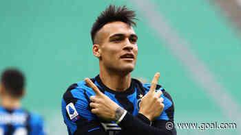Transfer news and rumours LIVE: Arsenal make Lautaro Martinez enquiry