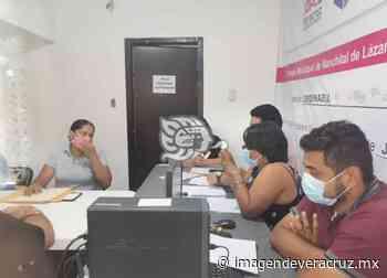 Vocal del OPLE en Nanchital denuncia hostigamiento y violencia política - Imagen de Veracruz