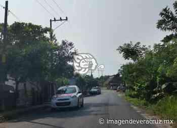 No cuentan con servicio urbano entre congregaciones de Nanchital e Ixhuatlán - Imagen de Veracruz