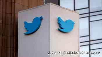 Twitter gets ready to offer 'bounty' to find algorithmic bias