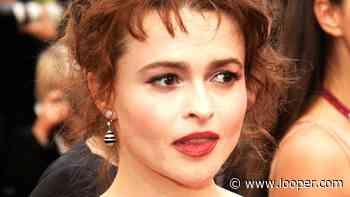 The Forgotten Helena Bonham Carter Dramedy You Can Find On Amazon - Looper