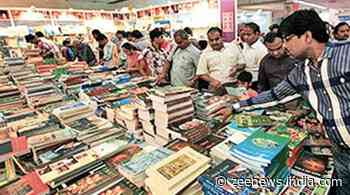 Delhi book fair 2021 from September 3 to 5, check important details
