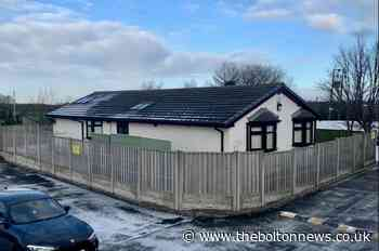 BOLTON: Farm shop plans for bungalow next to village pub approved - The Bolton News