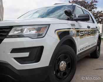 Catalytic Converters, Gun Stolen Near Lincoln - KLIN