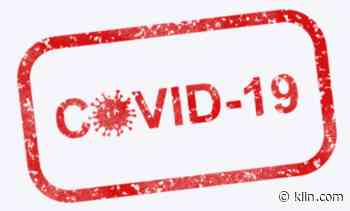 43 Positive COVID-19 Cases Reported Wednesday in Lancaster County - KLIN