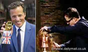 Dragon's Den reject whose product was called a 'waste of time' makes £200m in deal