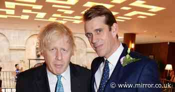 Boris Johnson urged to explain 'advisory board' of rich donors with access to PM