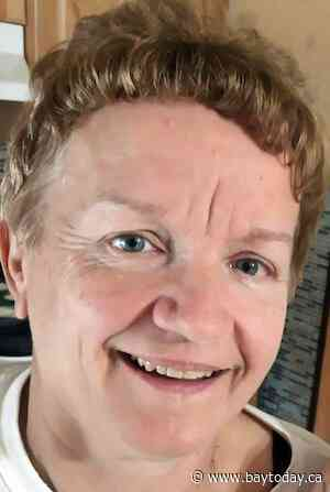 REICHSTEIN, Karen Ann
