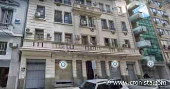 Este es el departamento más chico de Buenos Aires: dónde está y cuál es su precio de venta - El Cronista Comercial