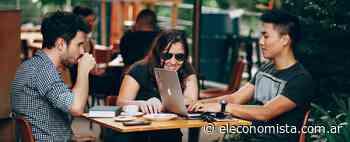 Buenos Aires, la ciudad más atractiva de la región para nómades digitales - El Economista