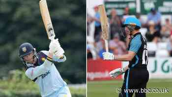 Durham denied by Glos at Scarborough