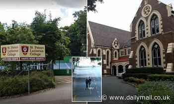 Covid-19 Australia: More exposure sites including an exclusive private school emerge in Brisbane