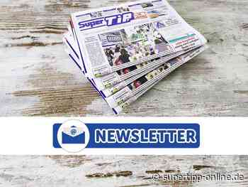 Newsletter: Noch nicht vorbei - Kreis Mettmann - Super Tipp