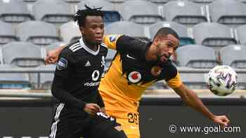 Carling Black Label Cup: Kaizer Chiefs vs Orlando Pirates - Soweto Derby in quotes