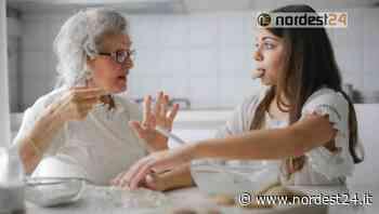 Ad Aviano supporto domiciliare per assistenti familiari - Nordest24.it
