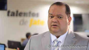 Silvio Assis Pode Ser Candidato ao Senado em 2022 - O Antagonista