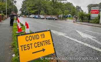 Thousands refusing to test for Covid to avoid self-isolation, expert suggests
