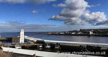 The incredible transformation of North Shields and what more is to come
