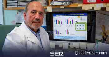 Suspenden los ensayos en humanos de la vacuna española contra el coronavirus - Cadena SER