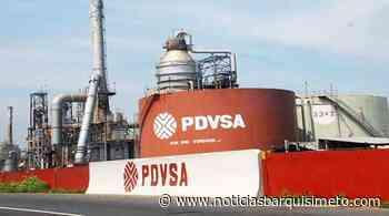 PDVSA negoció adquisición plena de la empresa mixta Petrocedeño - Noticias Barquisimeto