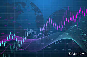 WAX (WAXP) Price Falls By 7.34% Over The Last 12 Hours, Breakout Near $0.15: Is This The Beginning Of A Price Dump? - Via News Agency