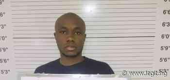 Sokoto Court Sentences Nigerian University Student to 10 Years Imprisonment ▷ Legit.ng - Legit.ng