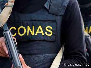 Cinco personas secuestradas han sido rescatadas en Cagua - Diario El Siglo