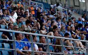 AA Gent-fans komen in opstand tegen eigen club: 'Dit is echt belachelijk' - Voetbal24.be