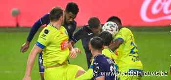 Anderlecht en AA Gent krijgen meer informatie over Conference League-matchen - VoetbalNieuws.be