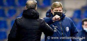 Fiscus viseert Genk & AA Gent: miljoenenverlies dreigt - VoetbalNieuws.be