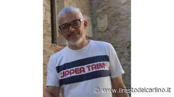 Bertinoro, il Pd punta su Mirko Capuano E chiede al sindaco Fratto di fare il vice - il Resto del Carlino