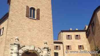 Università e Comune protagonisti: ecco la nuova Fondazione Ceub di Bertinoro - ForlìToday