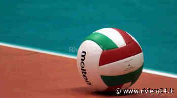 Serie C, Grafiche Amadeo Riviera Volley Sanremo iscritto ai campionati maschile e femminile - Riviera24