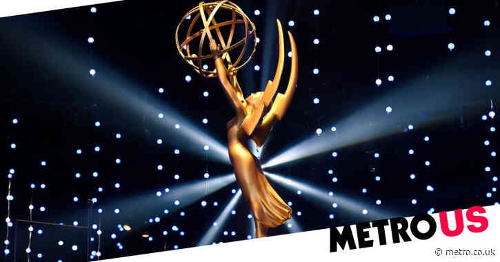 Emmys 2021: Awards ceremony to require guests to show proof of vaccination