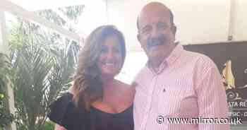 Willie Thorne's wife finds love again one year after snooker star's death