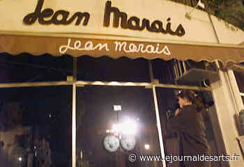 Le Musée Jean Marais de Vallauris va renaître - LeJournaldesArts.fr