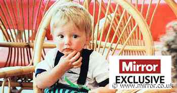 'I didn't snatch Ben Needham,' says waitress accused of finding 'distressed boy'