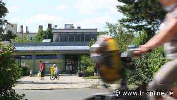 Alkohol im Kindergarten: Ministerium prüft Vorwürfe gegen Erzieherinnen in Senftenberg - Lausitzer Rundschau
