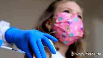Interview  Kinderarzt aus Senftenberg - rbb24