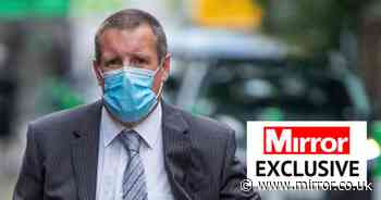 Crooks cheat NHS out of £1.1bn a year through scams like phoney prescriptions
