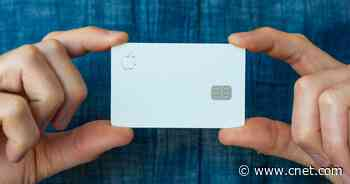 Best credit card for August 2021     - CNET