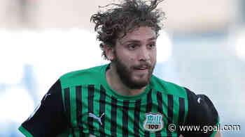 'We've made a good offer' - Nedved confirms Juve talks with Locatelli