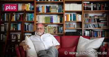 Ausdünnungsprozesse der Justiz auch in Lampertheim - Echo Online