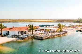 A gourmet destination - The Portugal News
