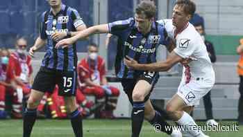 Atalanta, 2-1 al Pordenone. Torino, Udinese, Genoa e Cagliari battute da Rennes, Lens, Mainz e Augsburg - La Repubblica