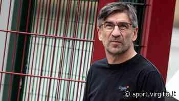 Amichevoli: sconfitte per Cagliari, Torino e Udinese - Virgilio Sport